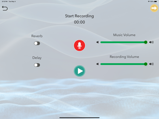 https://is5-ssl.mzstatic.com/image/thumb/PurpleSource125/v4/59/c7/c8/59c7c83f-f74b-b6fa-2aed-5f33a1575871/f522f681-55de-45e6-9499-c44bf8c33eb5_Simulator_Screen_Shot_-_iPad_Pro__U002812.9-inch_U0029__U00283rd_generation_U0029_-_2021-05-04_at_20.10.42.png/552x414bb.png