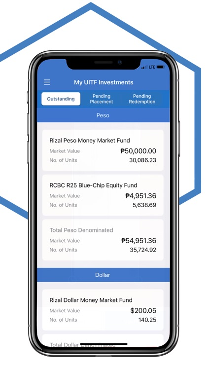 RCBC Online Banking screenshot-7