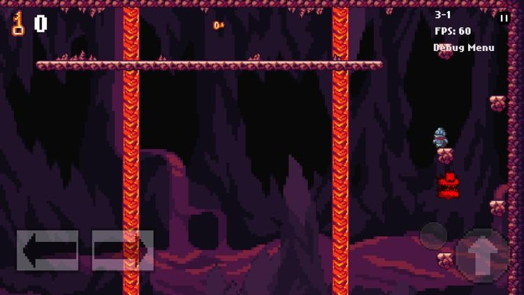 Beholder's Lair screenshot-4