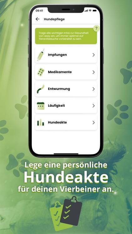 Doguniversity: Hundetraining screenshot-5