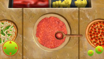 Pizza Shop Cooking Simulator紹介画像4
