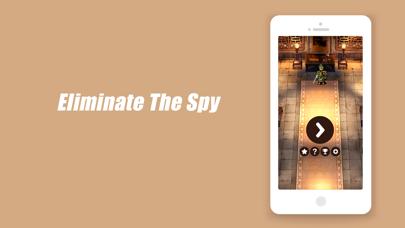 スパイを除く紹介画像1