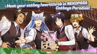 NEKOPARA - Catboys Paradise for windows pc