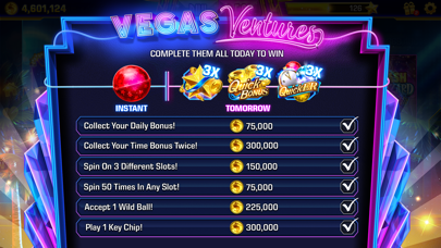 Quick Hit Slots - Casino Games  wiki review and how to guide