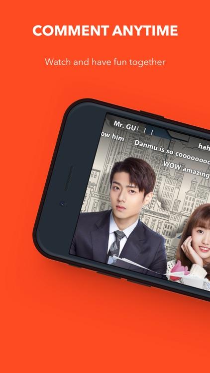 iflix: Watch Best Asian Dramas screenshot-4