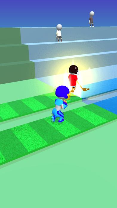 Shift Sport screenshot 2