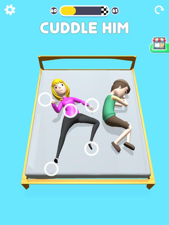 iPad Image of Make 'Em