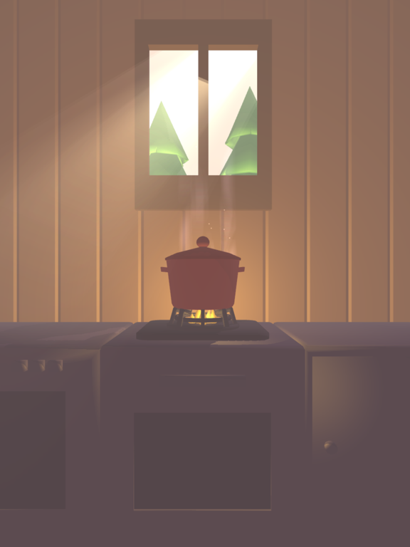Plant with Care screenshot 13
