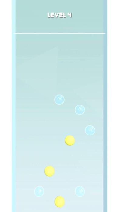 Ku BubbleStack紹介画像6