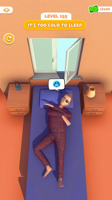 Sleep Well!! for windows pc