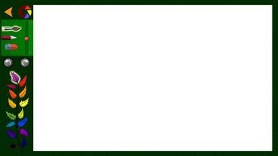 Coloreaza Capra cu Trei Iezi screenshot 6