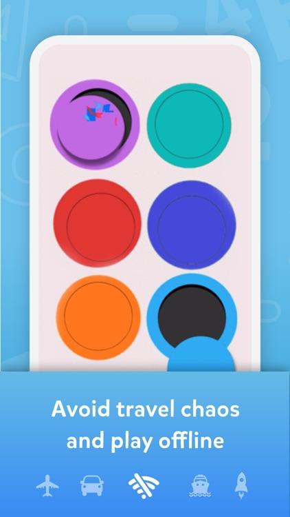 TinyTap: Kids' Learning Games screenshot-3