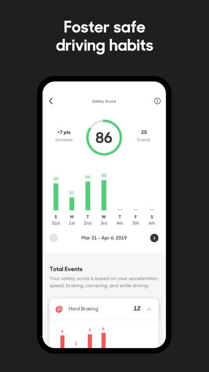 Hum: GPS Family Locator screenshot-5