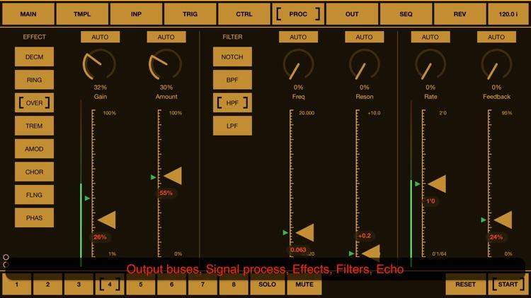 BeatCutter screenshot-5
