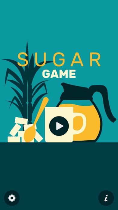 sugar (game)紹介画像5