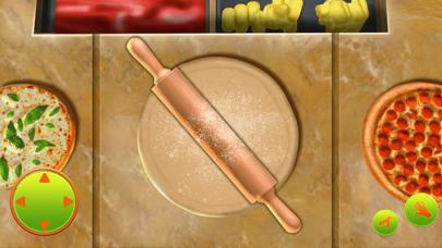 Pizza Shop Cooking Simulator紹介画像3