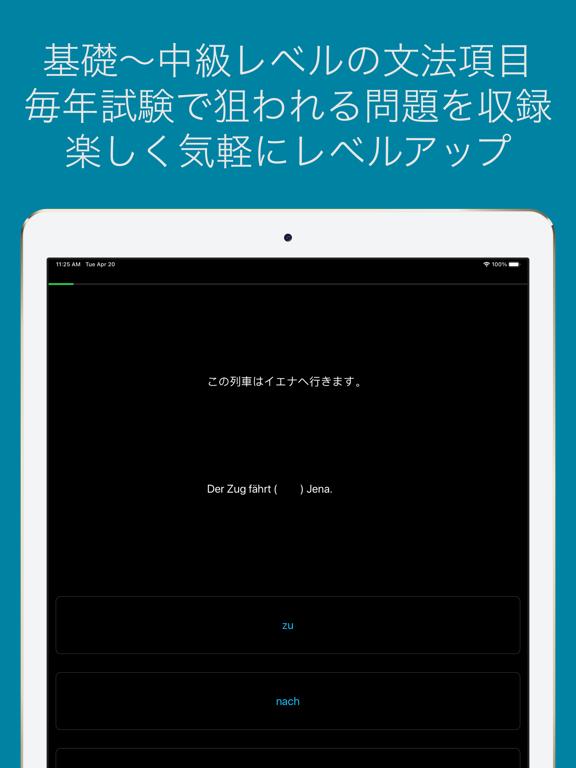 https://is5-ssl.mzstatic.com/image/thumb/PurpleSource125/v4/89/50/b3/8950b3f8-0ba6-ffcf-22e1-245d26f28ea8/8dbb05ab-c411-410a-a4a3-de7460d6a7a2_Apple_iPad_Pro_12_9-inch_2048x2732_Screenshot4.png/576x768bb.png