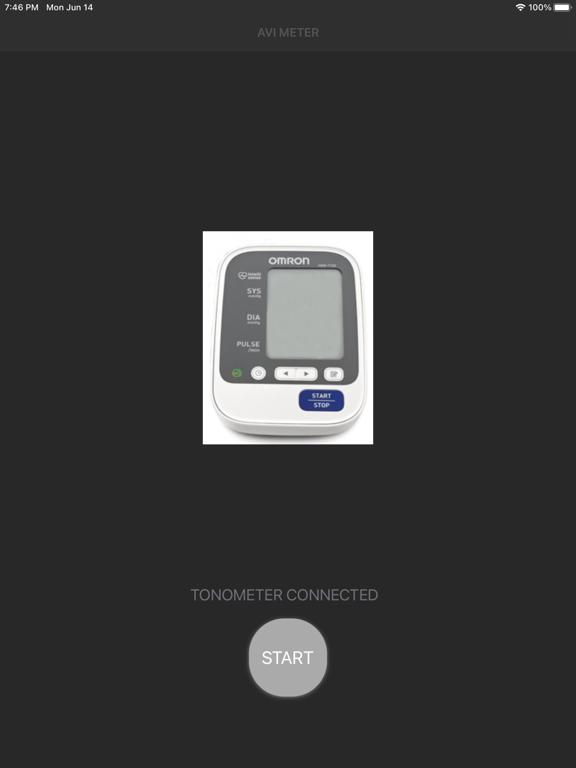 AviMeter screenshot 3