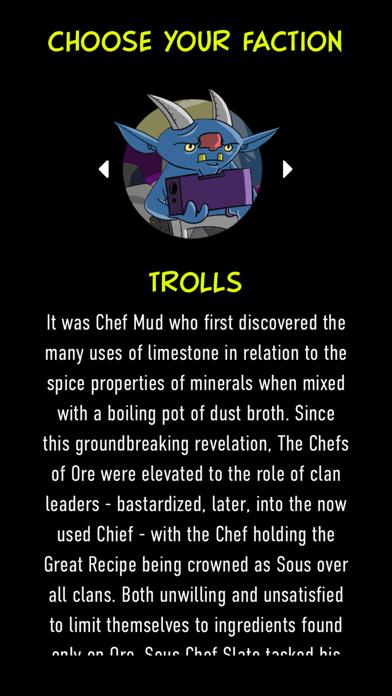 Space War in Space!! screenshot 7
