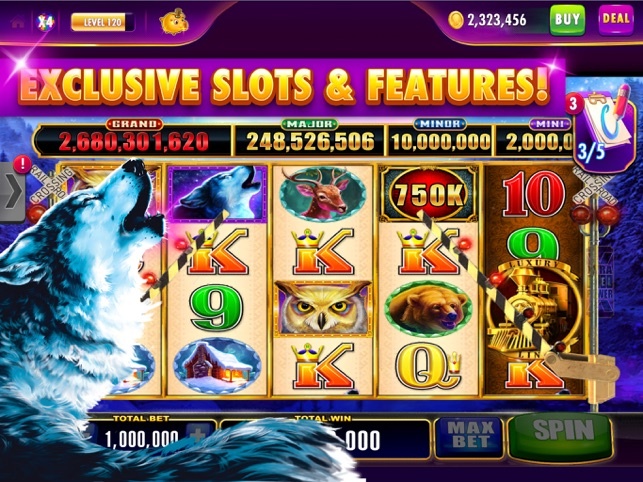 Shooting Star Casino Closed - Suggested Articles - Your Casino