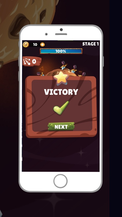 Merge Weapons Magic screenshot-6