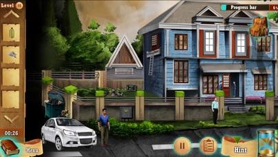 Escape Game – Enchanting Tales Screenshot