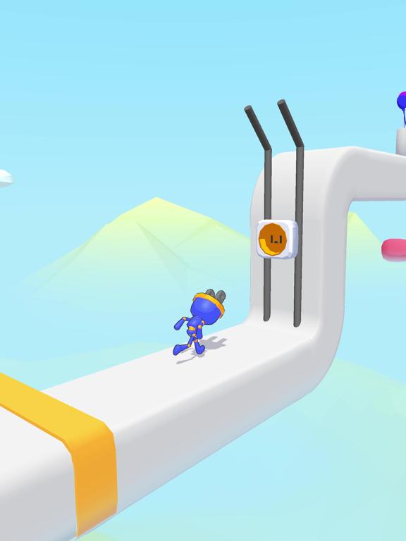 Plug Head screenshot 8