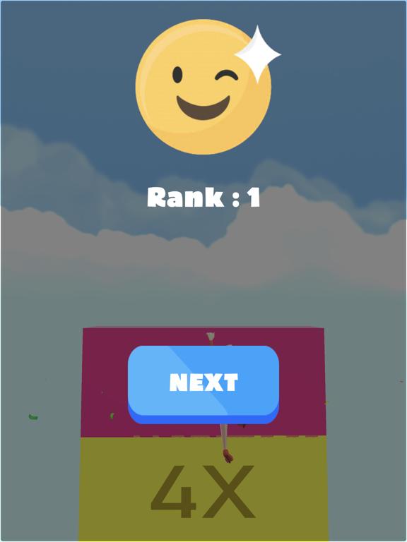 Climb Run 3D screenshot 17