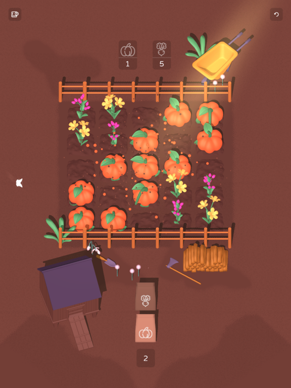Plant with Care screenshot 11