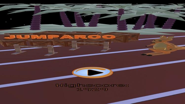 Jumperoo screenshot-3