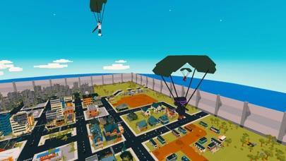 Battle Craft! screenshot 3
