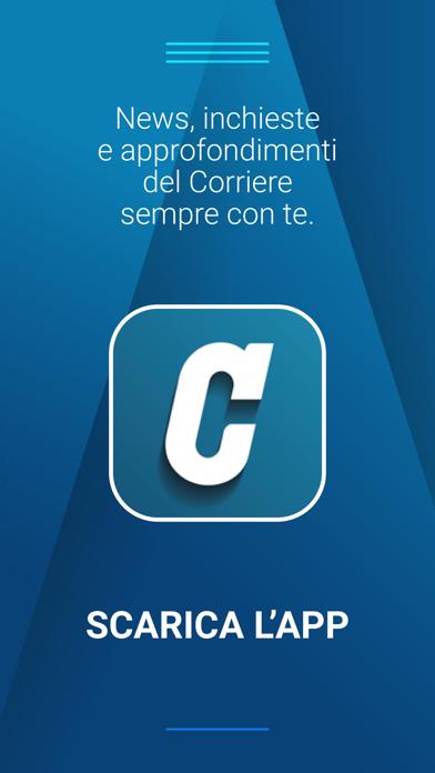 Corriere della Seraのおすすめ画像10