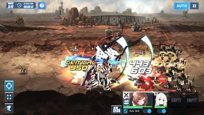Final Gear screenshot 6