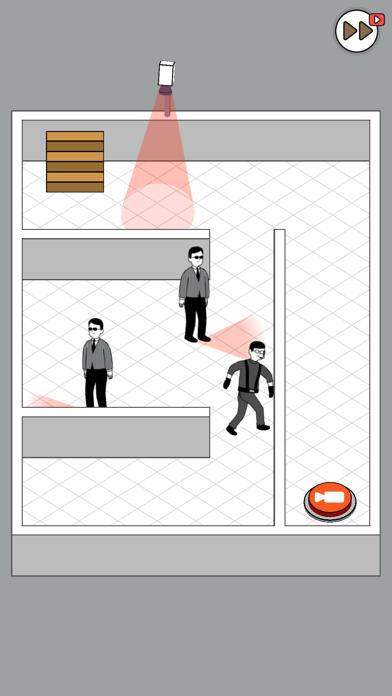 探偵はじめましたのスクリーンショット4