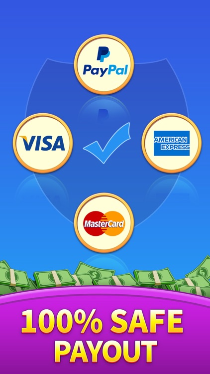 Bingo Cash: Win Real Money screenshot-7