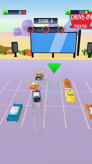 Car Drift: Racing History紹介画像5