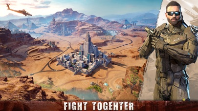 Age of Z Origins:Tower Defense  wiki review and how to guide