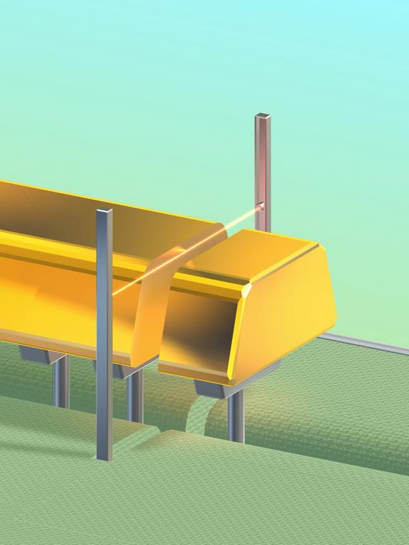 ASMR Cutting 3D screenshot 8