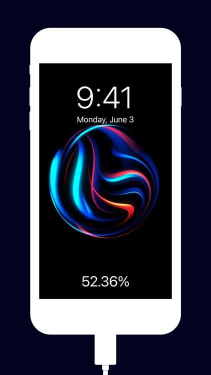 Charging Fun screenshot-8