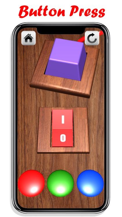 Fidget Toys and pop it poppop screenshot-6