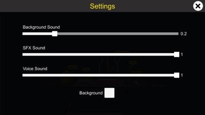 Simple Electroscope screenshot 4