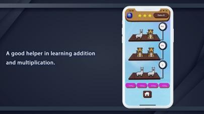 CalculateWeight screenshot 2