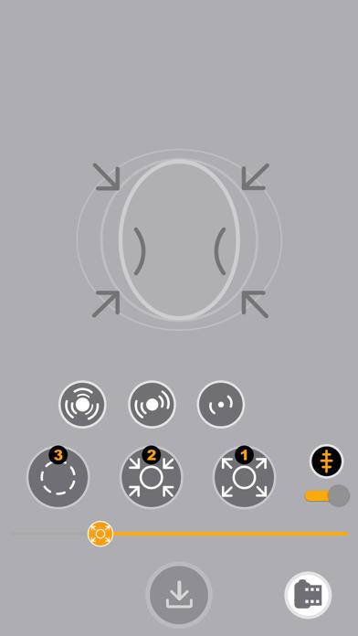 Lens Correction-広角のポートレート変形を解く紹介画像4