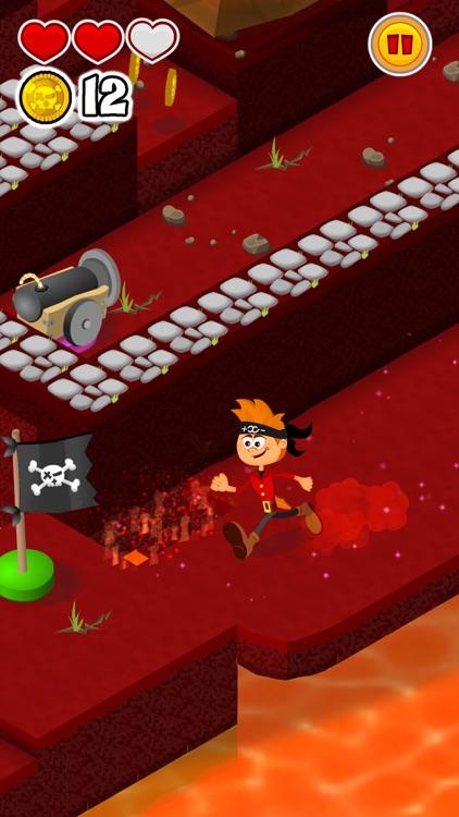 Math Land: Arithmetic games screenshot-5