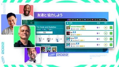 Top Eleven: サッカー マネージャー ゲーム ScreenShot5