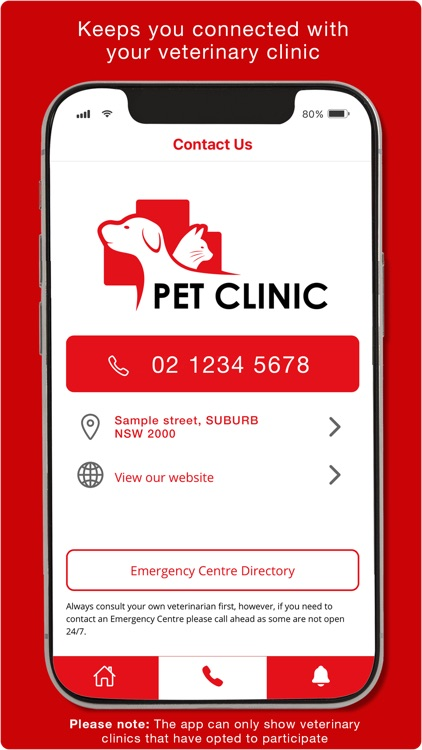 First Aid for Pets screenshot-6