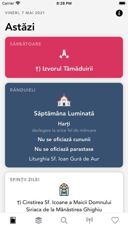 sărbători dating app)