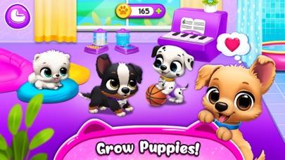 FLOOF - My Pet House screenshot 4