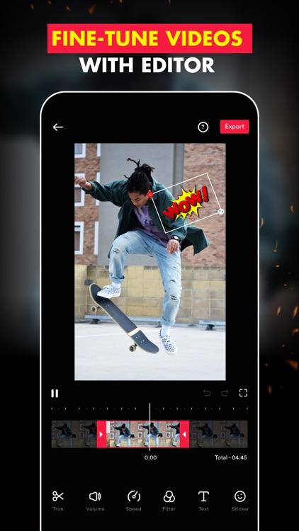Screen Recorder for iPhone screenshot-4