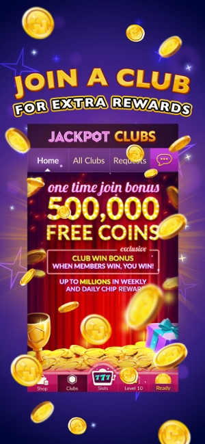 Casino Moons 25 Free Spins - Seaflag Casino